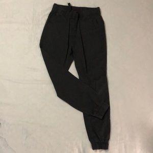 Ring of Fire khaki Pants
